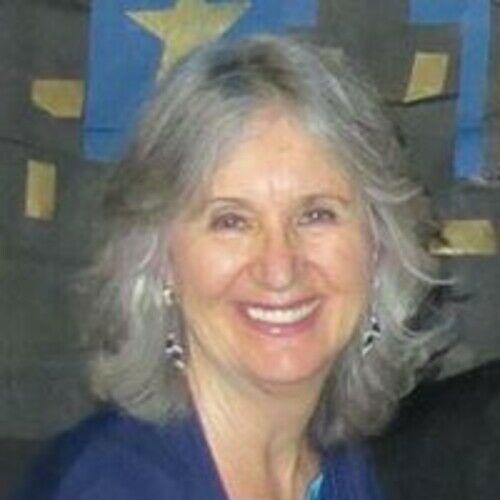 Diana Stevan