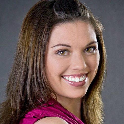 Mia Klosterman