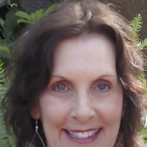 Laurie Schur