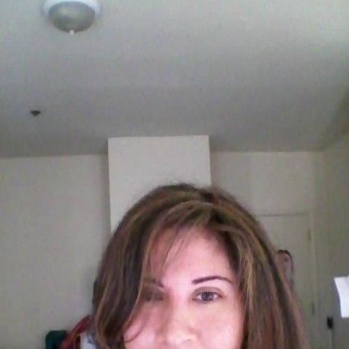 Orianna Morales