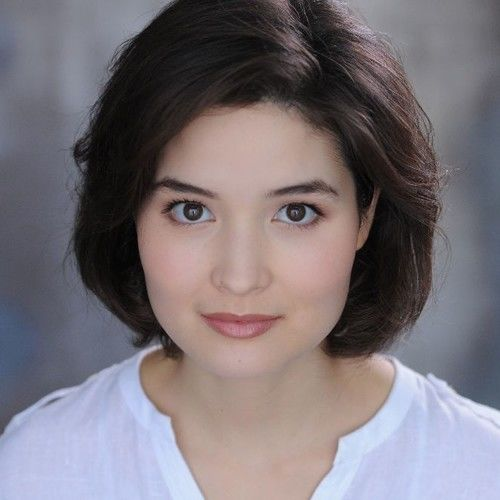 Melissa Choban