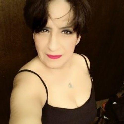 Maria Torrez- Ellsperman