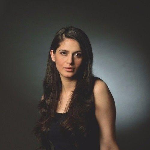 Shahana Khan