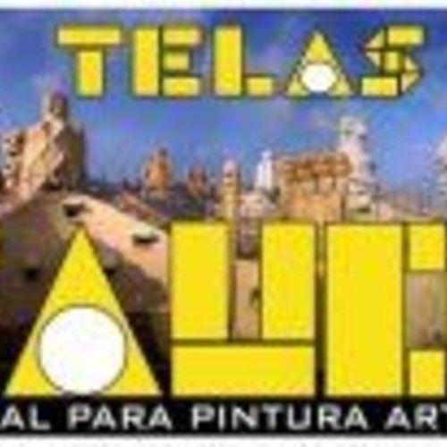 Gaudí Telas