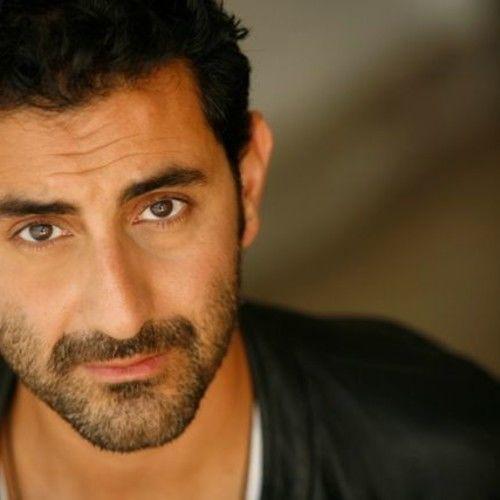 Assaf Ben Shetrit