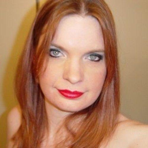 Angela Cottrill