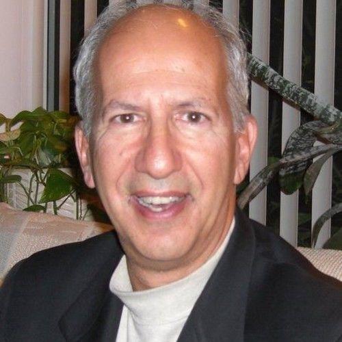 Bernard Franklin Natelson