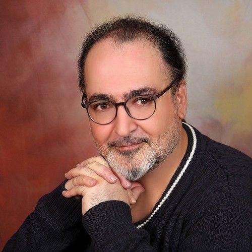 Ben Gilani