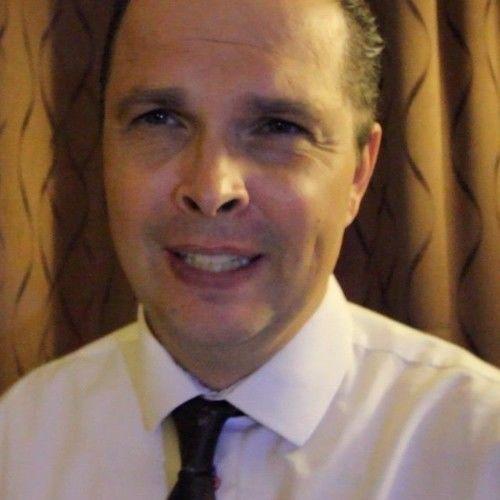 Omar Zahid