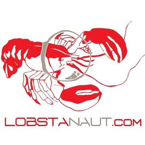 Lobsta Naut