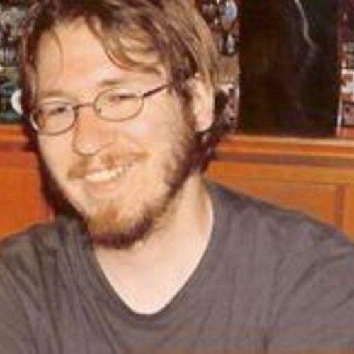 Mark Sporleder