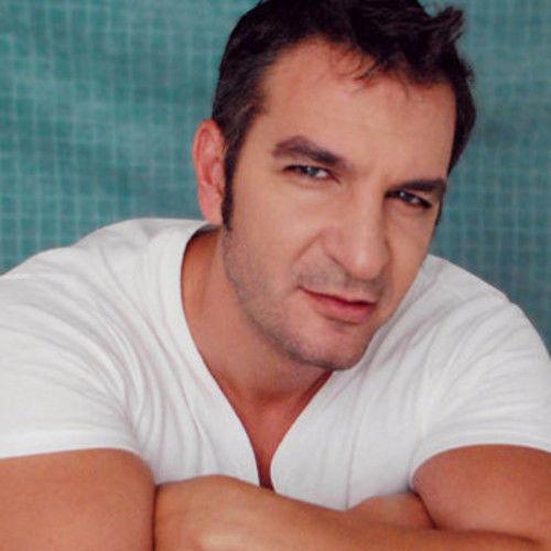 Yanir Dekel