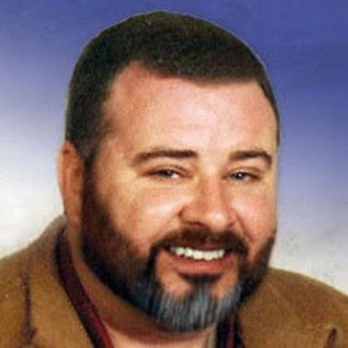 Douglas Heidland