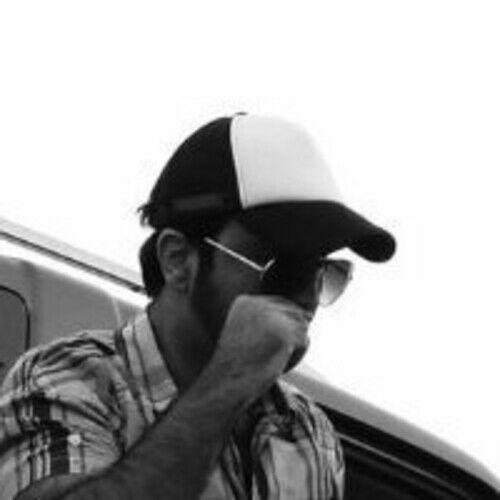 Fahad Shehadat