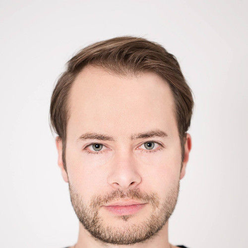 Christian Slezak
