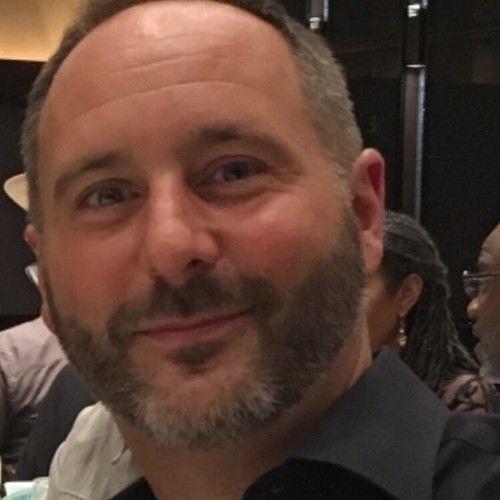 Louis LoVallo