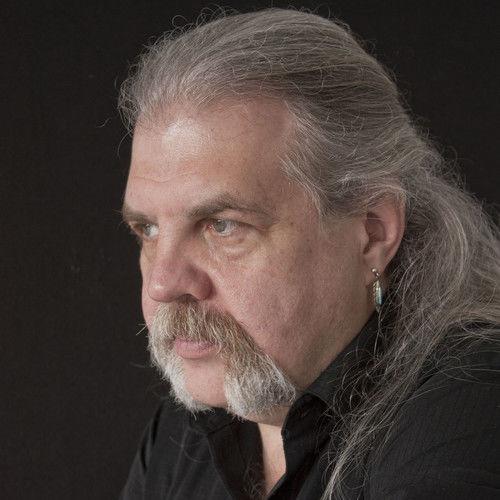 J.C. Svec