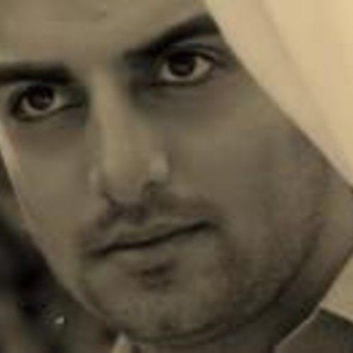 Omer Zeko
