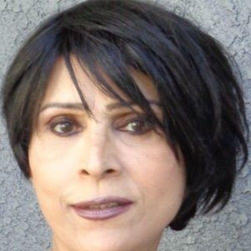 Aziza Qureshi