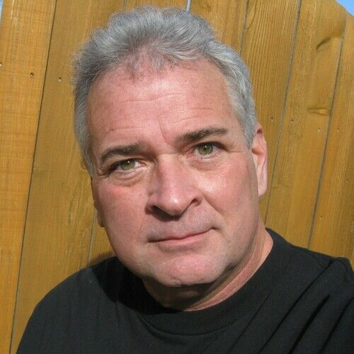 Ray C. Merrill