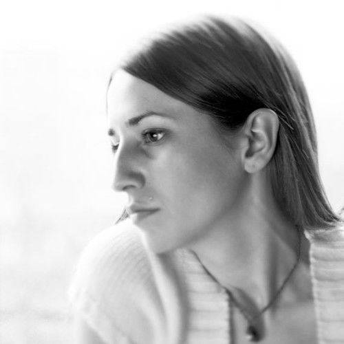 Lindsey Lee Steffener