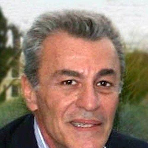Vahe Mansourian