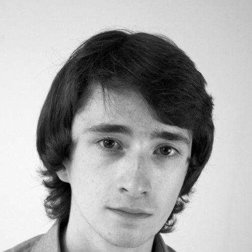 Alistair Wales