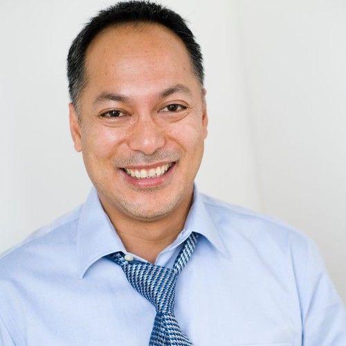 Fernando Dalayoan