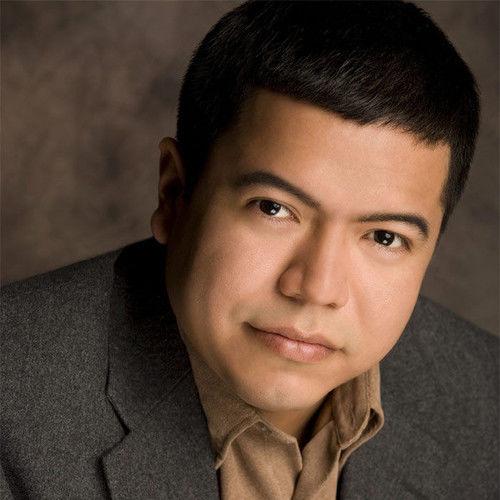 Omar Portilla