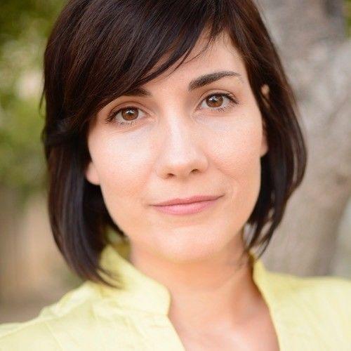 Kathleen Maressa