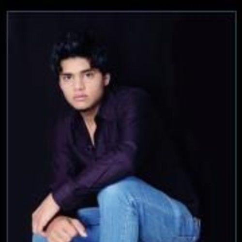 Prem Rajwani