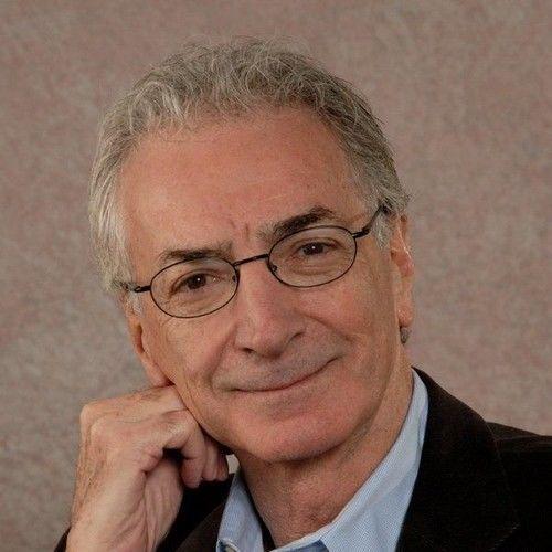 Arnold Grossman