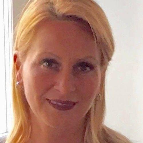 Micheline Birkhead (Eco-Advisor)
