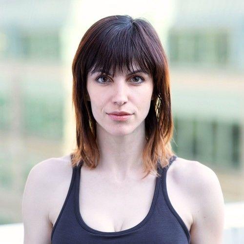 Jackie Letkowski
