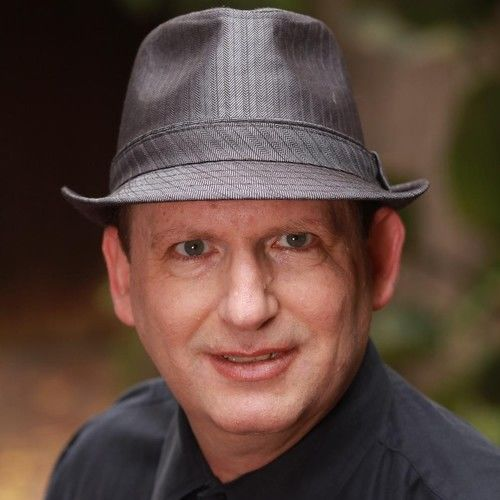 Michael S Weber