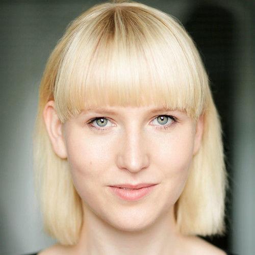 Camilla Boye
