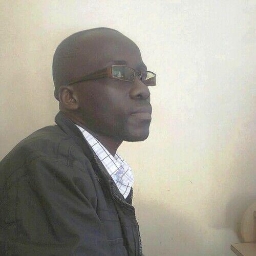 John Baptist Semanda