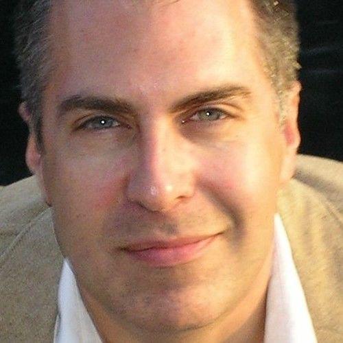 Matt Forrest