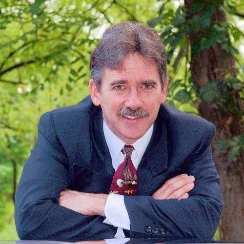 Pete Majkowski
