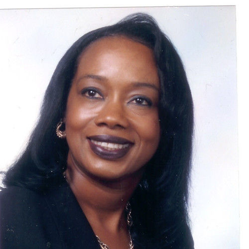 Dr. Vicki