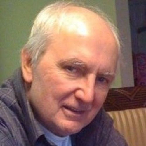 Jim Meirose