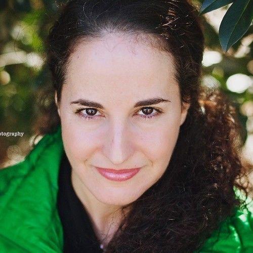 Lara Gad