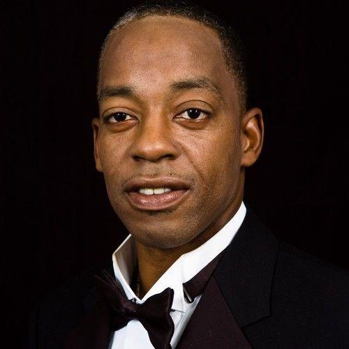 Marvin Lamont Clark