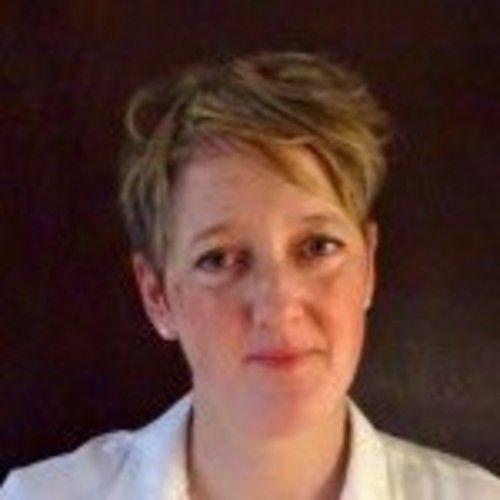 Gemma Mills McGrath