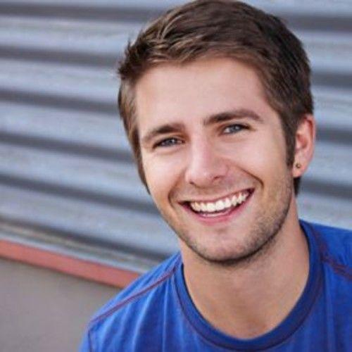 Zack Ogle