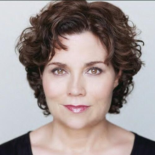 Paula MacPherson