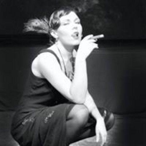 Kendra Leori Truett