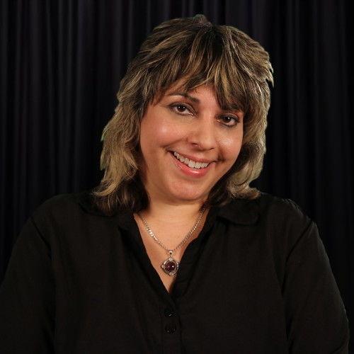 Karen Ferra
