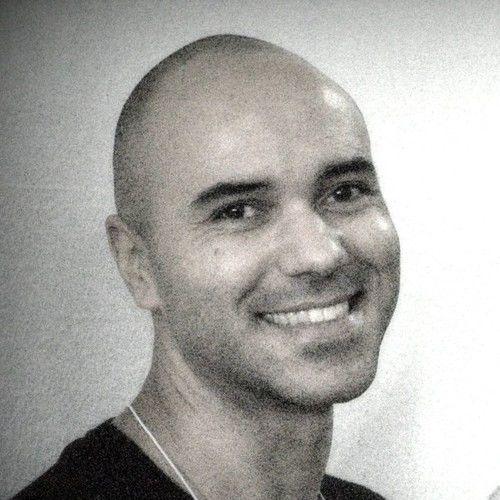 José Sequeira