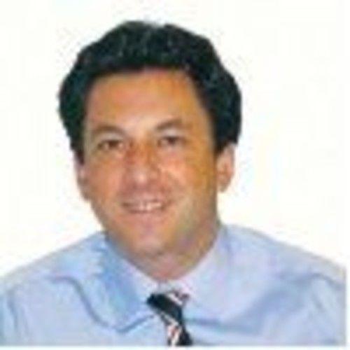 Larry Goldstick
